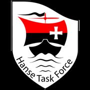 Hanse Task Force